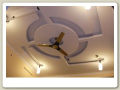 Pari False Ceiling in Coimbatore,Madurai,Trichy