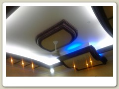 Pari False Ceiling - Kollam,Thrissur,wayand,Malappuram ,Thiruvananthapuram,Kozhikode,Pathanamthitta,false ceiling in Alappuzha ,false ceiling in Ernakulam, false ceiling designs Idukki,false ceiling contractors Kannur,false ceiling contractors kasaragod,false ceiling designers Kollam,false ceiling designs Kottayam,false ceiling designs Kozhikode, pop false ceiling designs Malappuram ,False ceiling in Palakkad , False ceiling in Pathanamthitta , False ceiling in Thiruvananthapuram