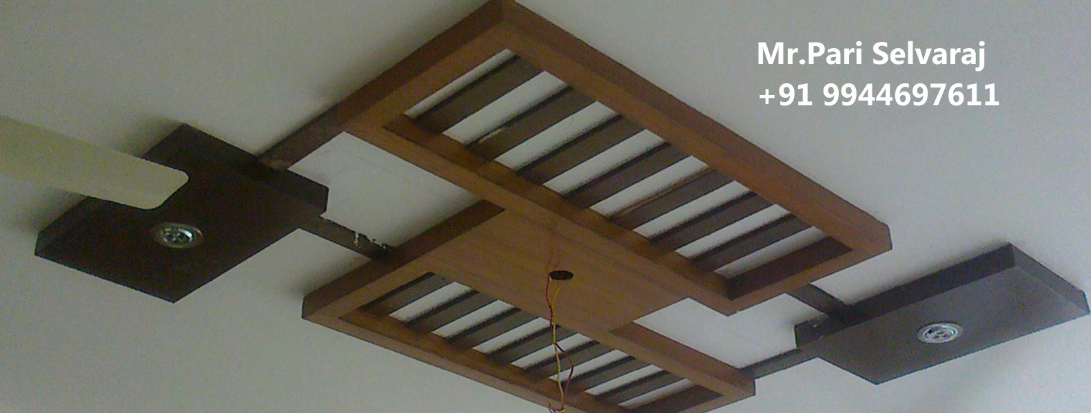 Pari False Ceiling::Acp Works,PVC Doors, Tirunelveli,Tuticorin,Nagercoil,Kottayam,Ernakulam,Kollam,Thrissur,wayand,Malappuram,Thiruvananthapuram,Kozhikode,Pathanamthitta,Alappuzha,Idukki,Kannur,kasaragod,Kollam,Kottayam,Kozhikode,Malappuram,Palakkad,,Pathanamthitta,Thiruvananthapuram,Thrissur,Wayanad ,kasaragod,Kannur,Kollam,Vellore,Villupuram,Virudhnagar,Tirupur,Theni,Nagercoil,Theni,Pollachi,Rameswaram,Gypsum Board False Ceiling,Grid False Ceiling and Gypsum Partition for commercial and residential sectors